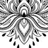 marysmariposa